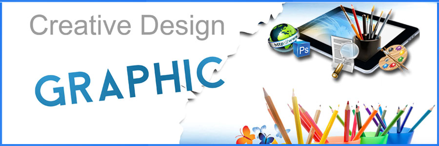 Incredible Graphic Designing Training Coursein Chennai Tamilnadu India Interior Design Ideas Gentotryabchikinfo